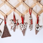 How To Make Christmas Decorations On A Budget