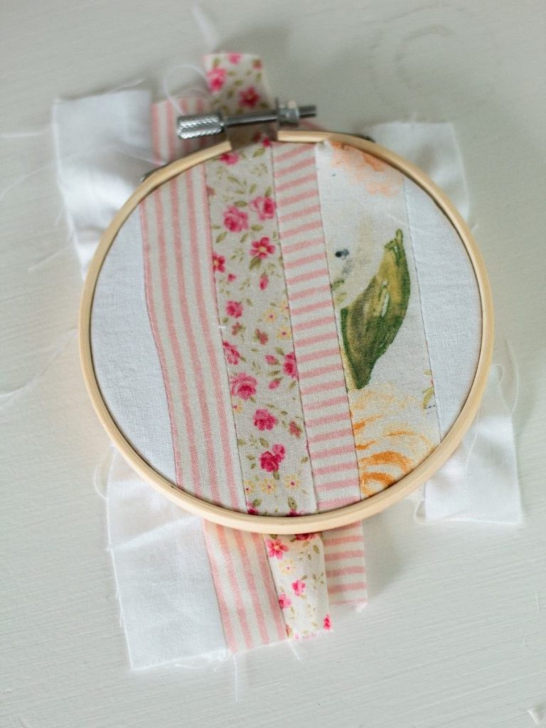 Easy Sewing Projects - Gifts Ideas