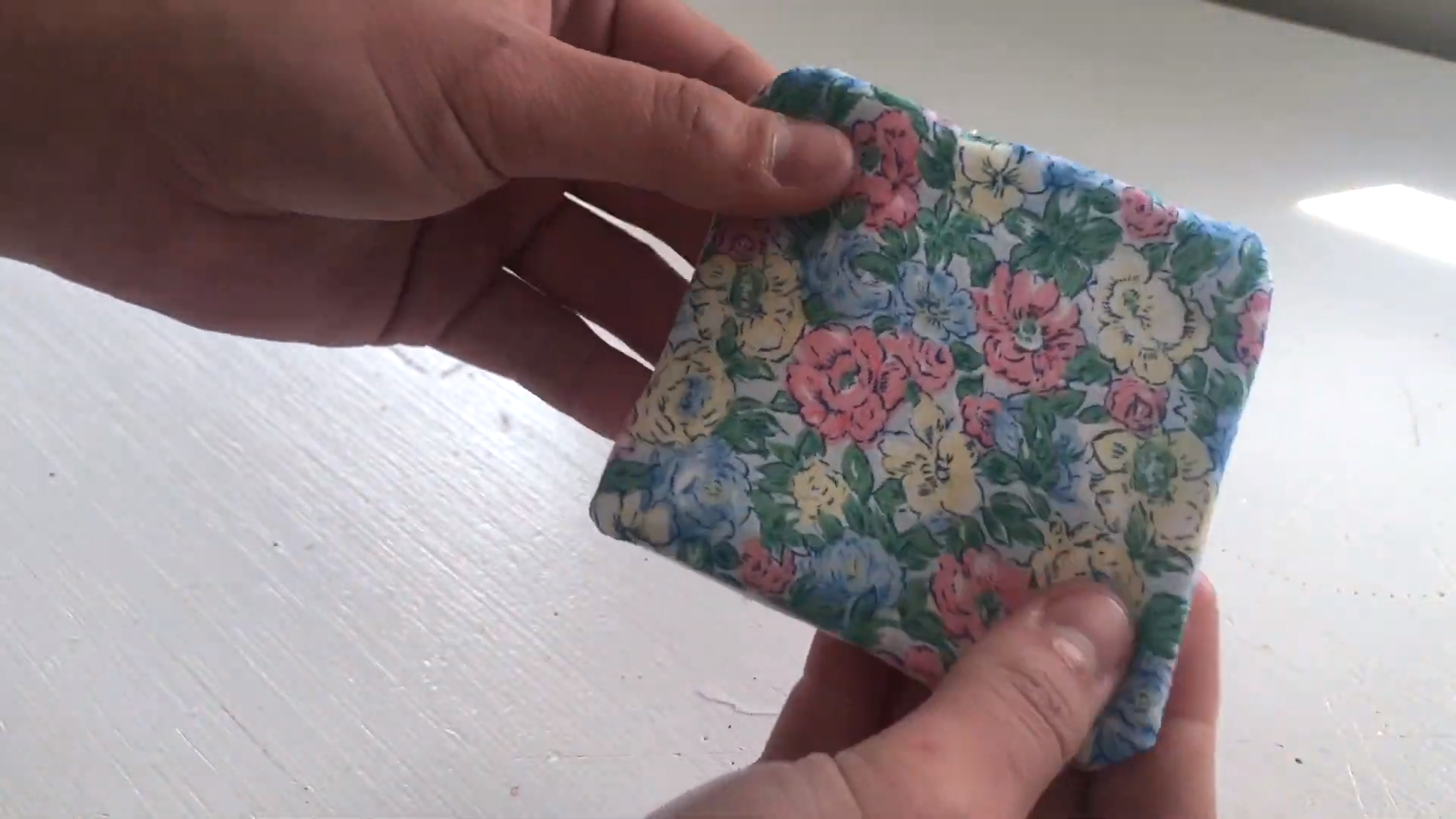 5 sewing projects to make in under 10 minutes hand warmers